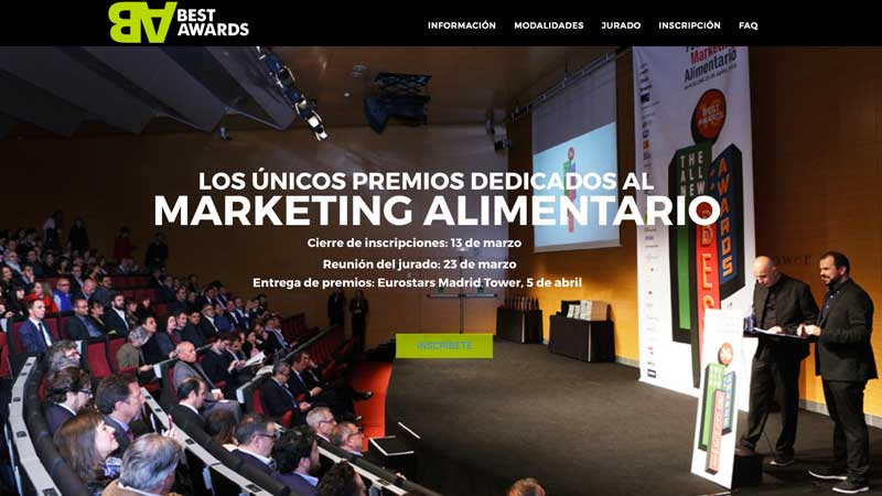 best-awards-website-corporativa