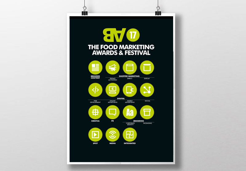 bestawards-premios-marketing-poster-publicidad