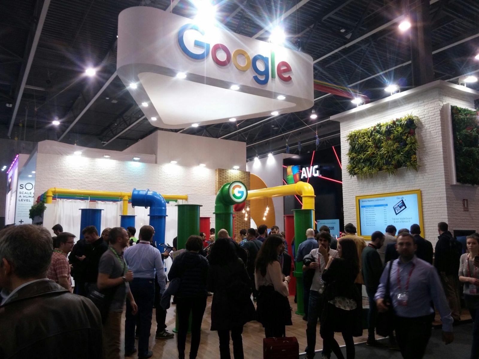 stand-google-mwc