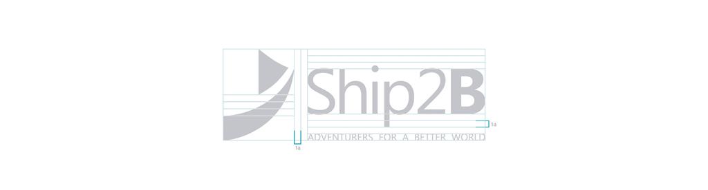 ship2b-branding-logo
