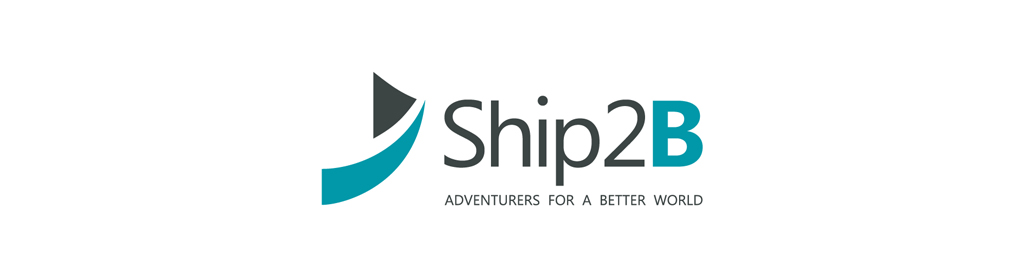 ship2b-branding-identidad-corporativa-logo