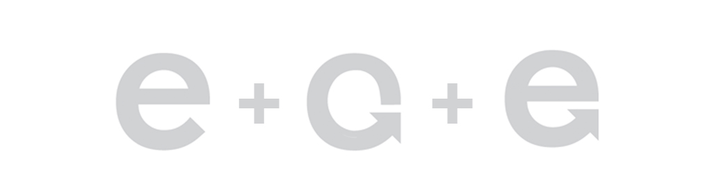 ecotic-branding
