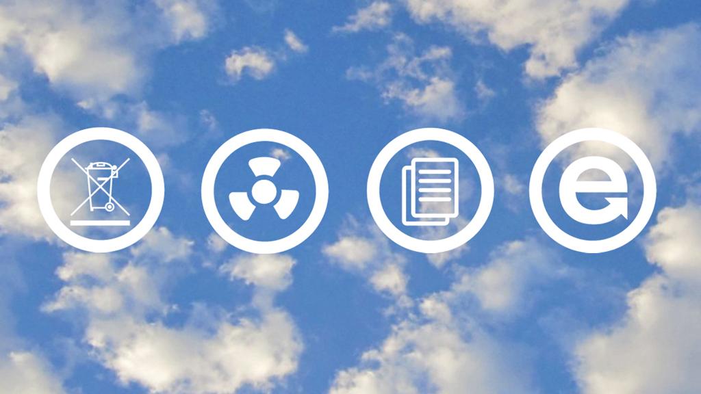 ecotic-comunicacion-campanas-concienciacion