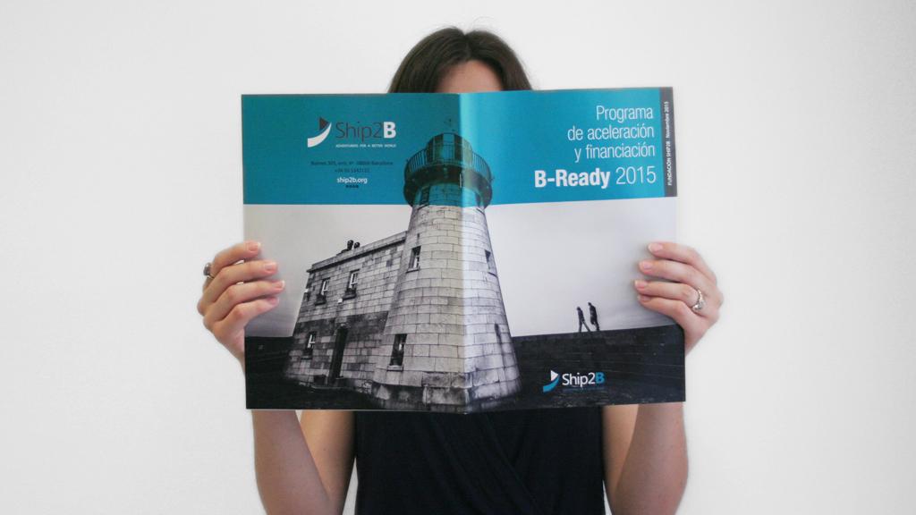 ship2b-revista-corporativa