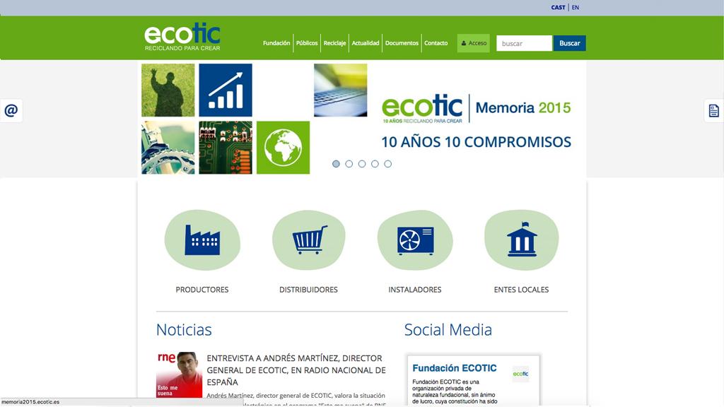 web-ecotic-memoria