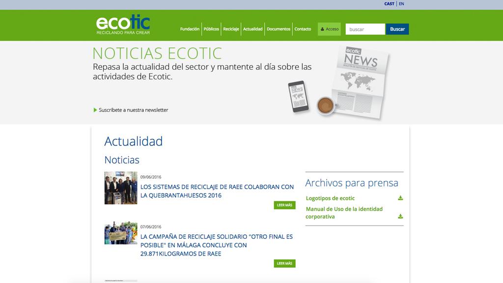 web-ecotic-noticias