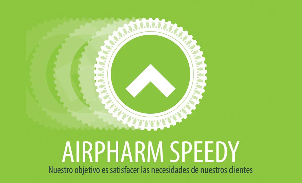 airpharm-creatividad-lanzamiento