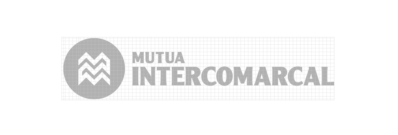 branding-logo-mutua-intercomarcal