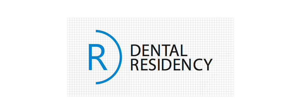 dental-residency-dental-residency-branding-identidad-corporartiva-icons