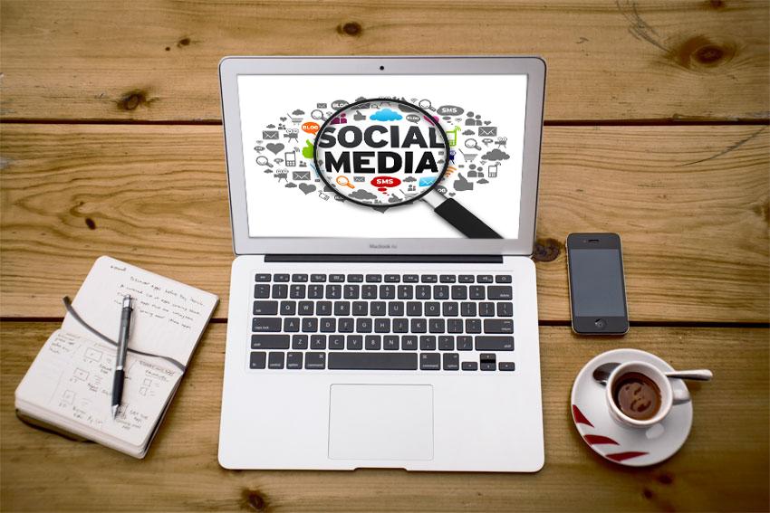 herramientas-para-programar-redes-sociales