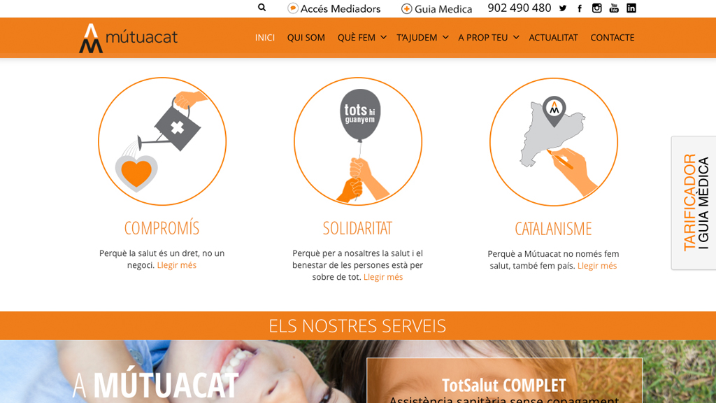 mutuacat-branding