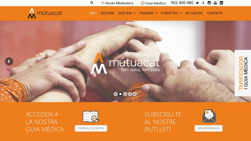 mutuacat-web