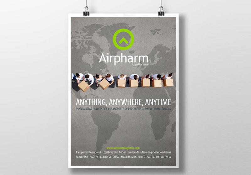 aipharm-creatividad-anuncios