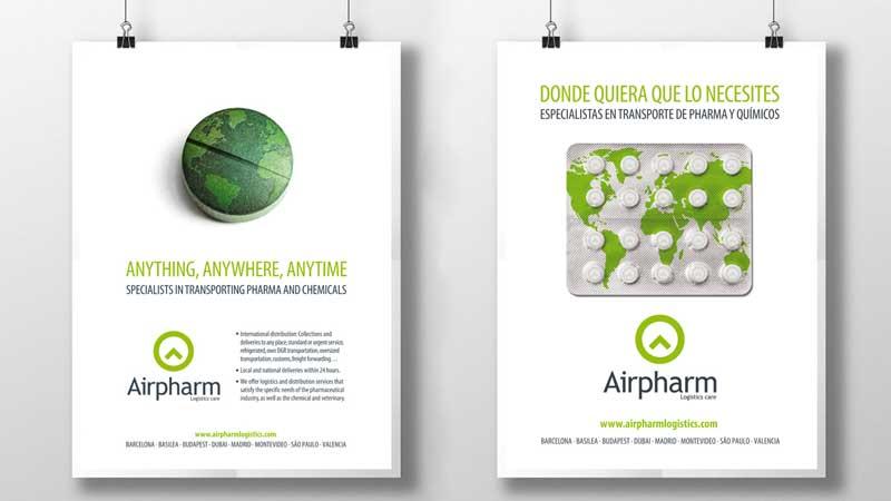 airphamr-publicidad-creatividad