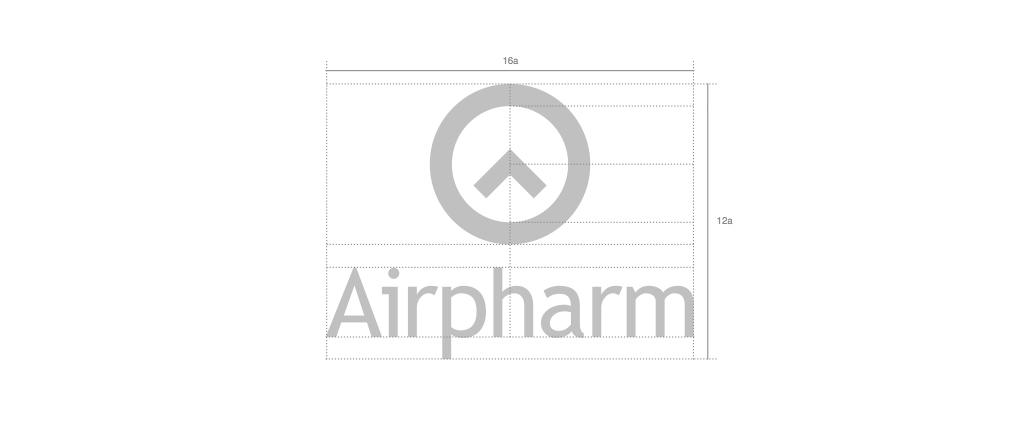 airpharm-logo-branding-construccion