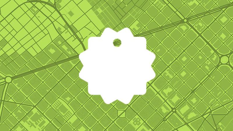chopit-app-branding