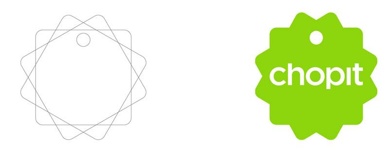 chopit-app-logo