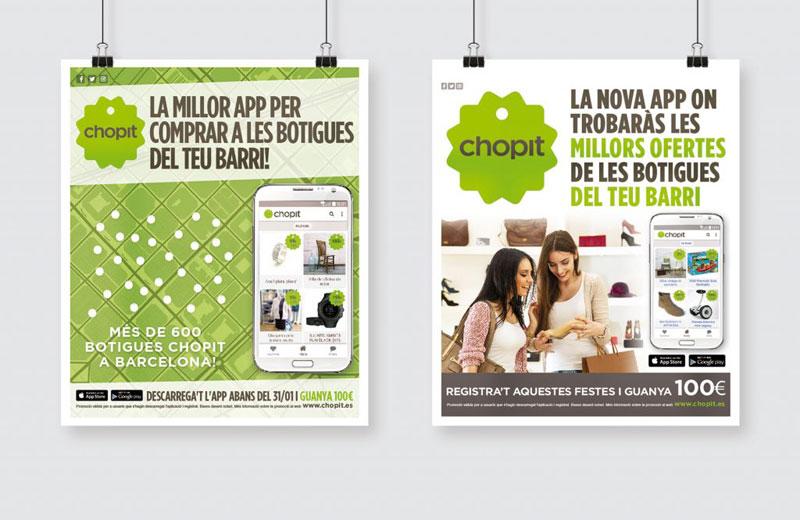 chopit-app-publicidad
