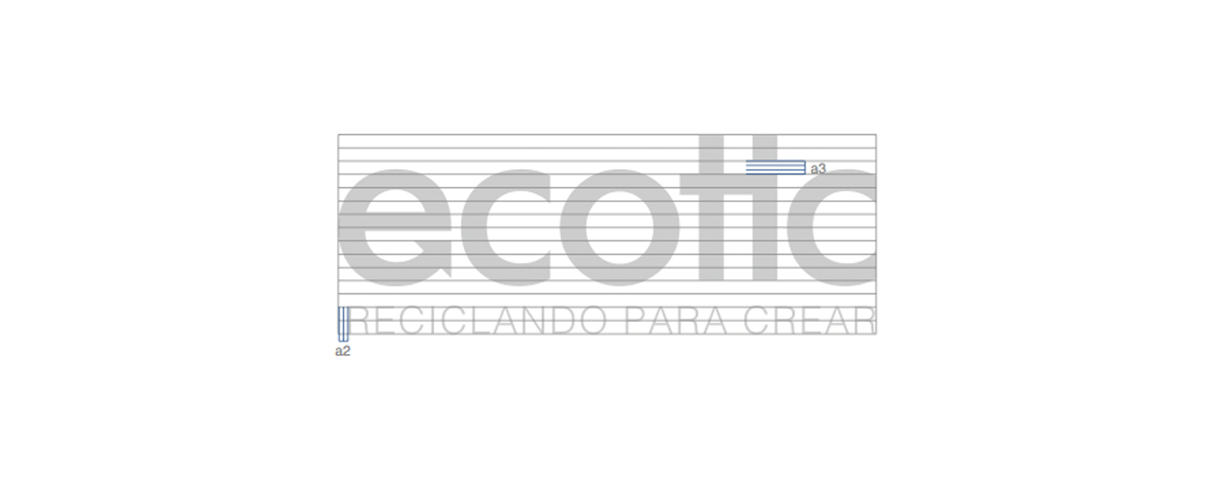 ecotic-branding-construccion