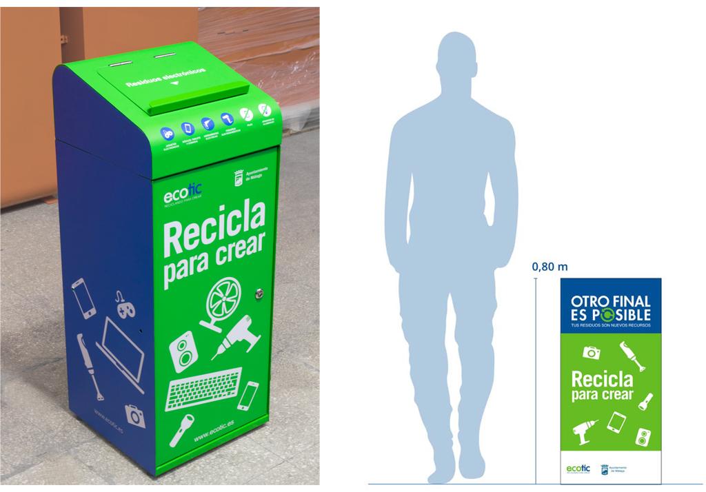 ecotic-contenedor-reciclaje-concienciacion