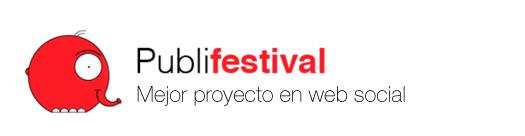 publifestival-premio-web-social
