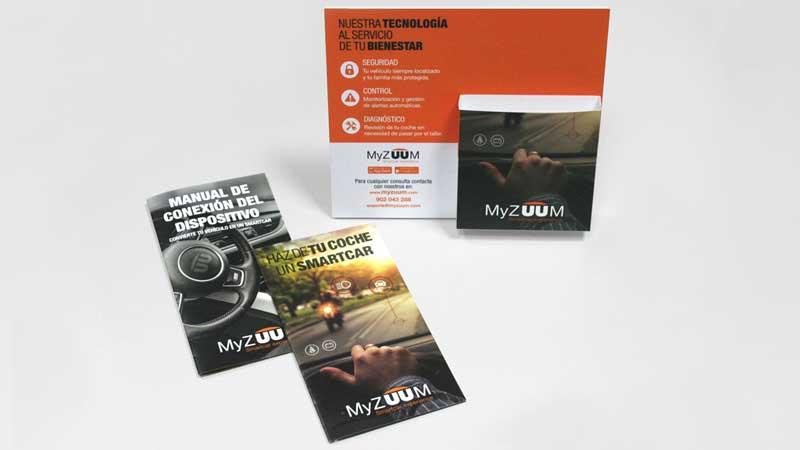 myzumm-lanzamiento-producto
