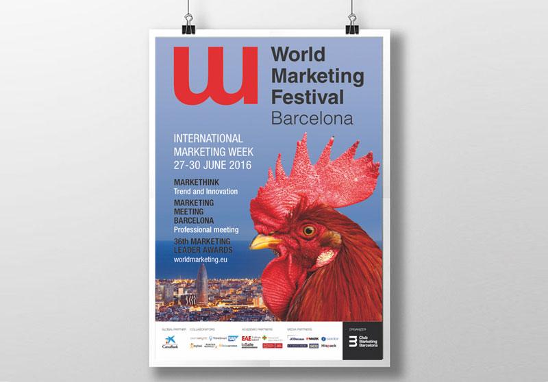 wmf-creatividad-publicitaria