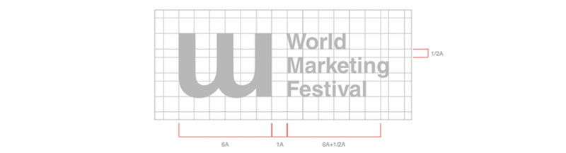 world-marketing-festival-branding-logo-identidad