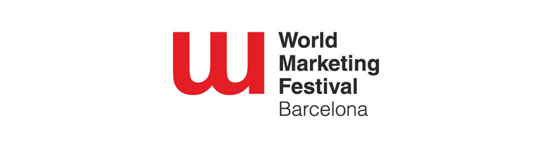 world-marketing-festival-branding-logo