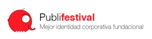 publifestival-premio-identidad-corporativa