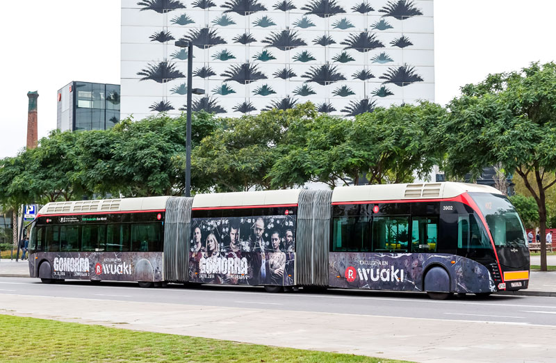 gomorra-publicidad-creatividad-autobuses-barcelona-madrid