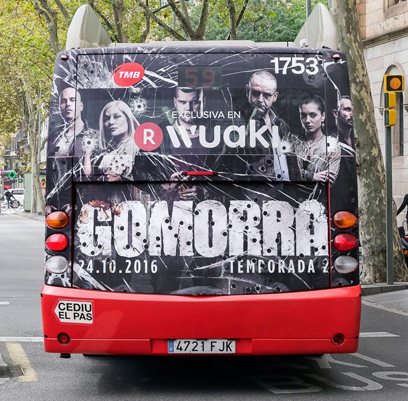 Campana-autobuses-wuaki-gomorra