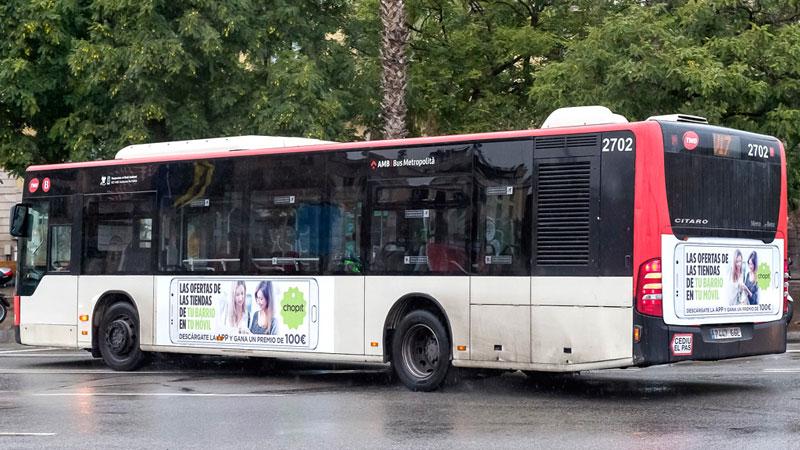 autobus-promocional-chopit-app
