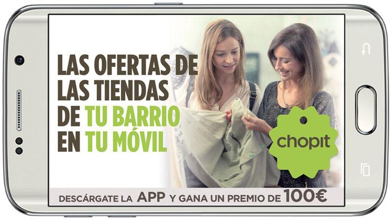 publicidad-anuncio-chopit-app