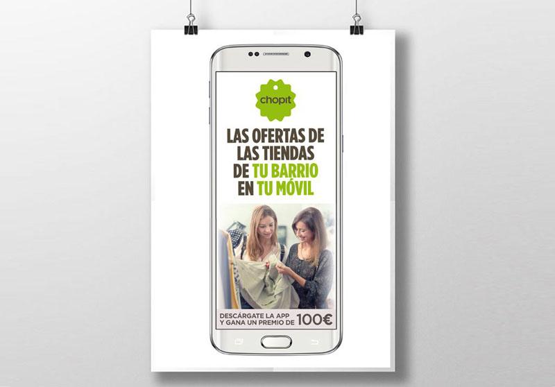 publicidad-creatividad-anuncio