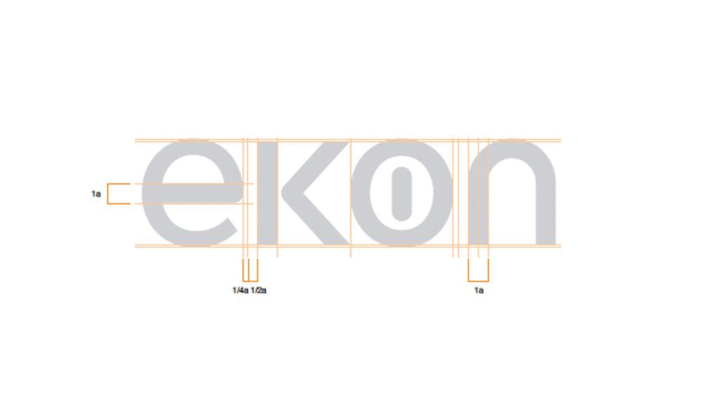 ekon-branding-construccion