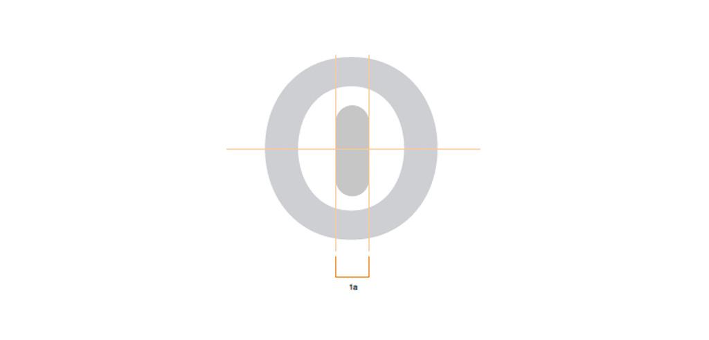 ekon-branding-simbolo