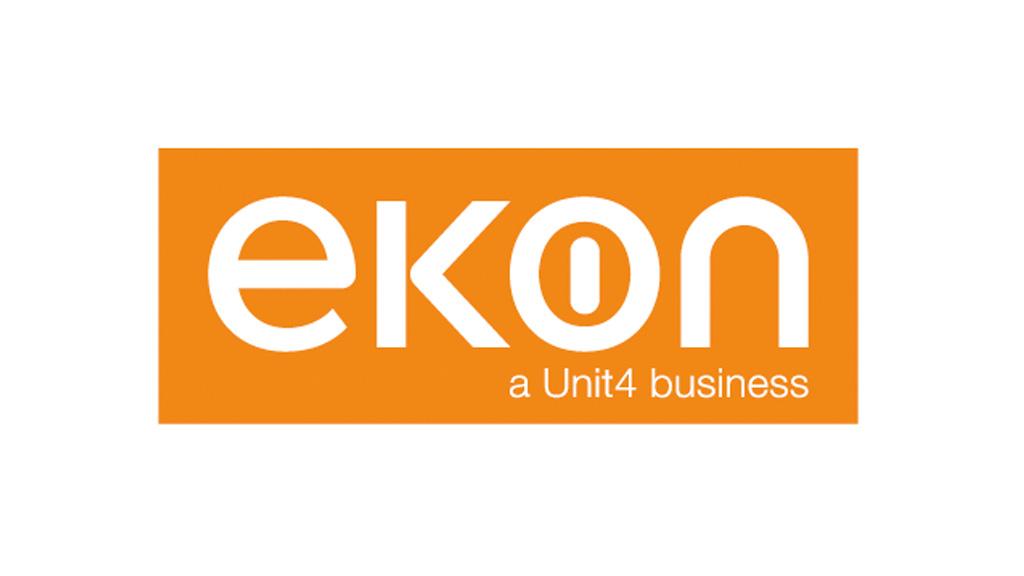 ekon-logotipo