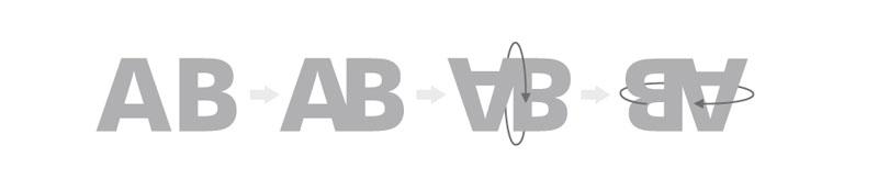 bestawards-identidad-grafica-simbolo