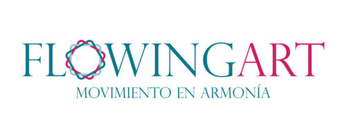 flowingart-logo-1-500x200